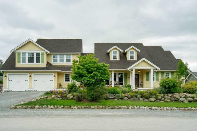 22872 76A Avenue, Langley, BC V1M 2J5 (#R2327271) :: Premiere Property Marketing Team
