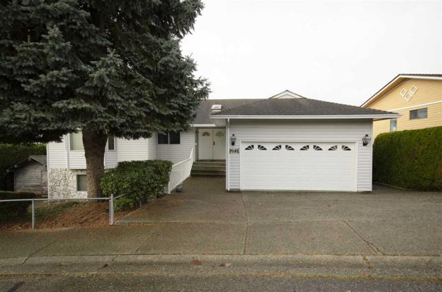 7583 Garfield Drive, Delta, BC V4C 4E6 (#R2327394) :: JO Homes | RE/MAX Blueprint Realty
