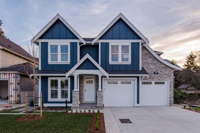 44410 Freshwater Drive, Chilliwack, BC V2R 0R6 (#R2327402) :: JO Homes | RE/MAX Blueprint Realty