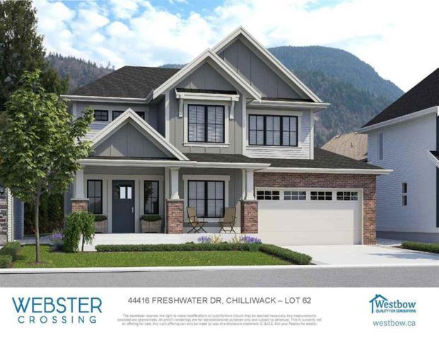 44416 Freshwater Drive, Chilliwack, BC V2R 0R6 (#R2327416) :: JO Homes | RE/MAX Blueprint Realty