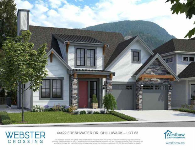 44422 Freshwater Drive, Chilliwack, BC V2R 0R6 (#R2327425) :: JO Homes | RE/MAX Blueprint Realty
