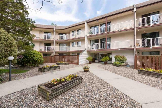 12890 17 Avenue #210, Surrey, BC V4A 1T5 (#R2327428) :: JO Homes | RE/MAX Blueprint Realty