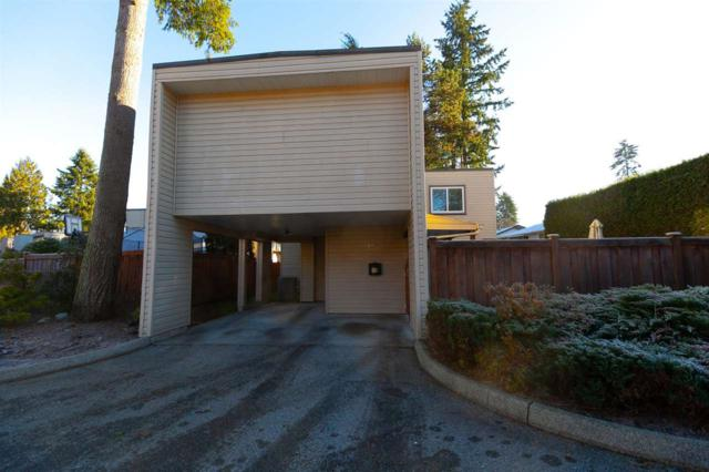 3397 Hastings Street #12, Port Coquitlam, BC V3B 4M8 (#R2327450) :: Vancouver House Finders