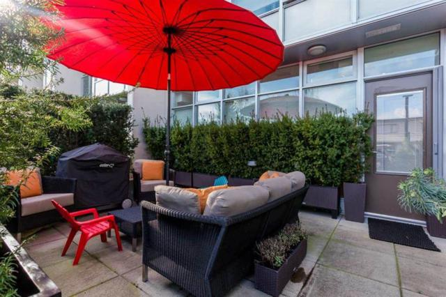 1635 Eastern Avenue, North Vancouver, BC V7L 0C4 (#R2327453) :: Vancouver Real Estate