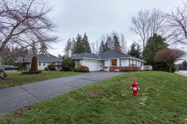 2364 150B Street, Surrey, BC V4A 8P5 (#R2327542) :: JO Homes | RE/MAX Blueprint Realty