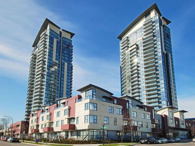5611 Goring Street #3001, Burnaby, BC V5B 0A3 (#R2327549) :: Vancouver House Finders
