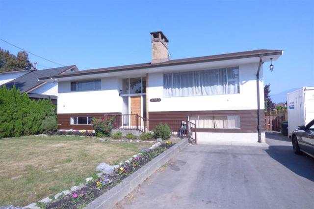 9780 Carleton Street, Chilliwack, BC V2P 6E3 (#R2327570) :: JO Homes | RE/MAX Blueprint Realty