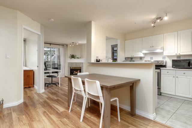 7117 Antrim Avenue #101, Burnaby, BC V5J 5K1 (#R2327572) :: Vancouver Real Estate