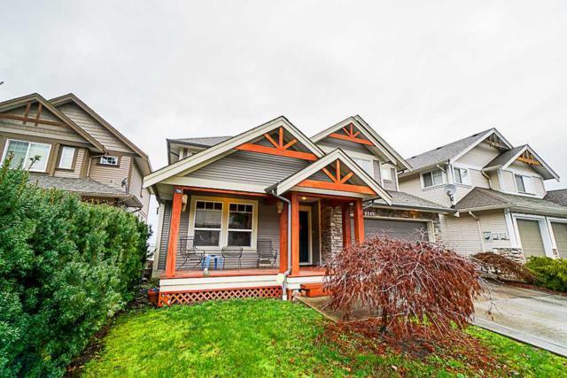 8505 Bradshaw Place, Chilliwack, BC V4Z 0A7 (#R2327579) :: JO Homes | RE/MAX Blueprint Realty