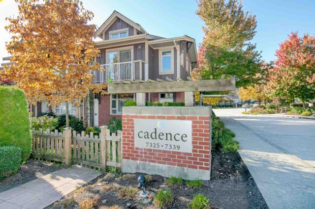 7339 Macpherson Avenue #304, Burnaby, BC V5J 0B1 (#R2327580) :: Vancouver Real Estate