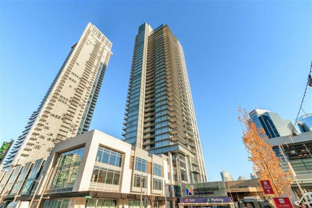 6098 Station Street #3602, Burnaby, BC V5H 0H4 (#R2327650) :: Vancouver House Finders