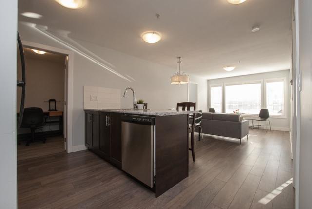46150 Bole Avenue #201, Chilliwack, BC V2P 0B7 (#R2327702) :: JO Homes | RE/MAX Blueprint Realty