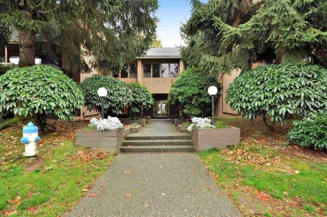 33400 Bourquin Place #307, Abbotsford, BC V2S 5G3 (#R2327818) :: Vancouver House Finders