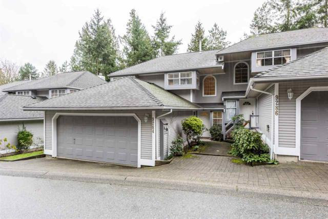 9284 Goldhurst Terrace, Burnaby, BC V5A 4P2 (#R2327970) :: Vancouver House Finders