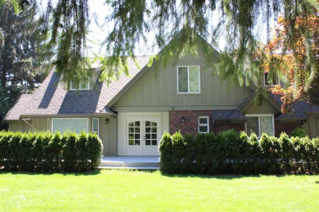 25214 52 Avenue, Langley, BC V4W 1G2 (#R2328353) :: Premiere Property Marketing Team