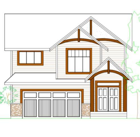 863 Patricia Avenue, Port Coquitlam, BC N0N 0N0 (#R2328409) :: TeamW Realty