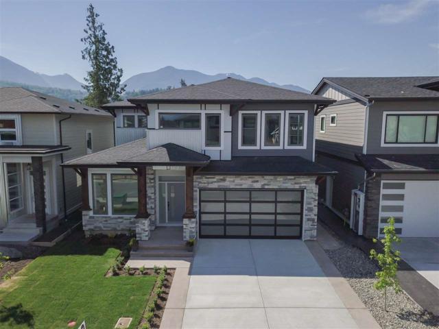 45944 Birdie Place, Sardis, BC V2R 0Z8 (#R2328672) :: Premiere Property Marketing Team