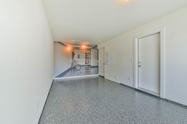 27735 Roundhouse Drive #41, Abbotsford, BC V4X 0B9 (#R2329437) :: Premiere Property Marketing Team