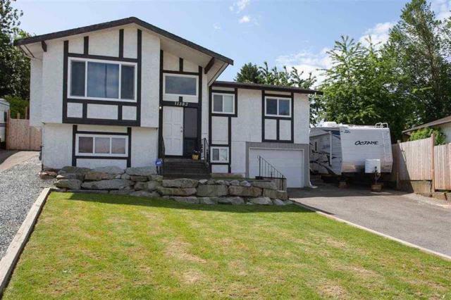 31382 Windsor Court, Abbotsford, BC V2T 6L8 (#R2329823) :: Premiere Property Marketing Team
