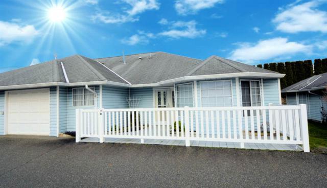 1450 Mccallum Road #10, Abbotsford, BC V2S 8A3 (#R2329976) :: Premiere Property Marketing Team