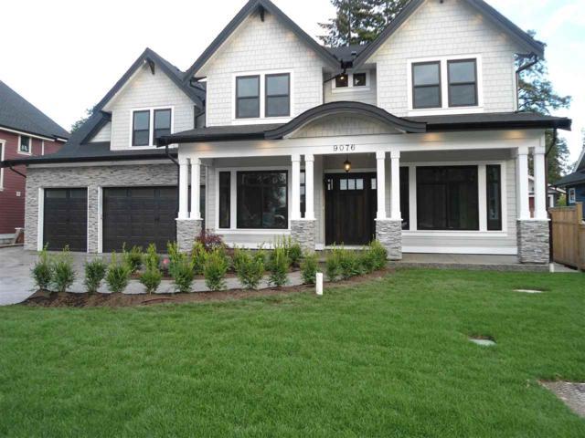9076 Nash Street, Langley, BC V1M 2R5 (#R2330051) :: Premiere Property Marketing Team