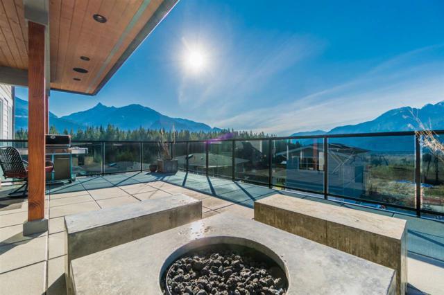 2938 Strangway Place, Squamish, BC V8B 0P8 (#R2330175) :: Vancouver Real Estate
