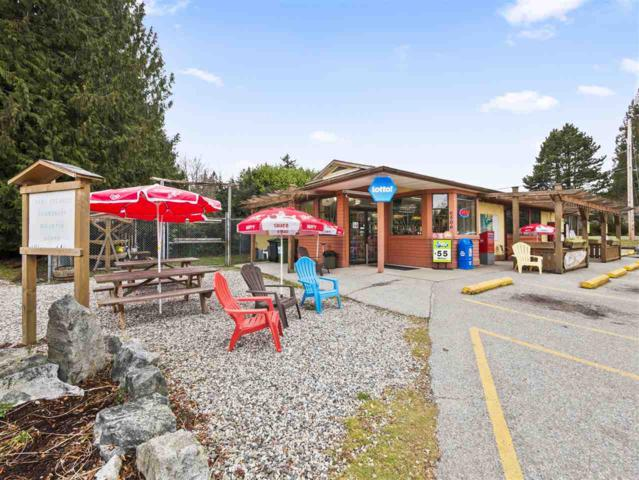 6506 Norwest Bay Road, Sechelt, BC V0N 3A8 (#R2330915) :: RE/MAX City Realty