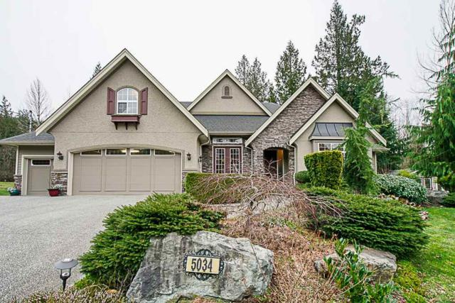 5034 Emmerson Road, Abbotsford, BC V3G 3C1 (#R2331057) :: Premiere Property Marketing Team