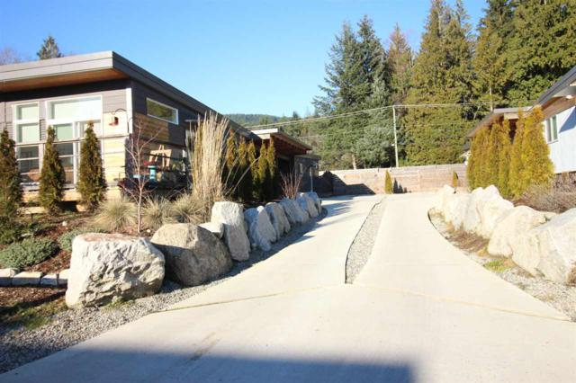894 Trower Lane, Gibsons, BC V0N 1V9 (#R2331814) :: RE/MAX City Realty