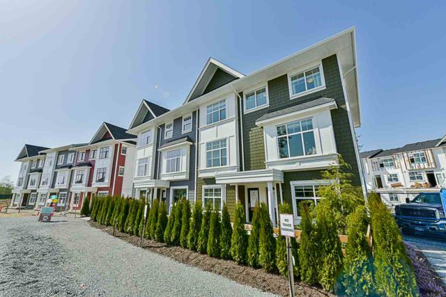 27735 Roundhouse Drive #45, Abbotsford, BC V4X 0B9 (#R2332039) :: Premiere Property Marketing Team