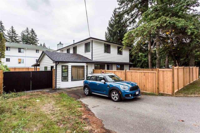 2552 Parkview Street, Abbotsford, BC V2T 3L1 (#R2332169) :: Premiere Property Marketing Team