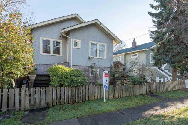 4278 John Street, Vancouver, BC V5V 3W7 (#R2332227) :: TeamW Realty