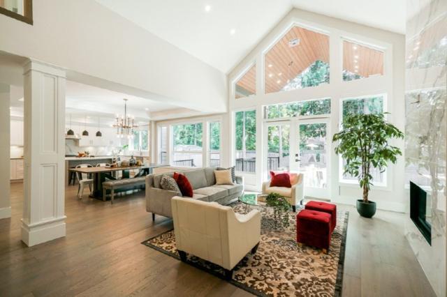 20512 46A Avenue, Langley, BC V3A 3J7 (#R2332527) :: Premiere Property Marketing Team