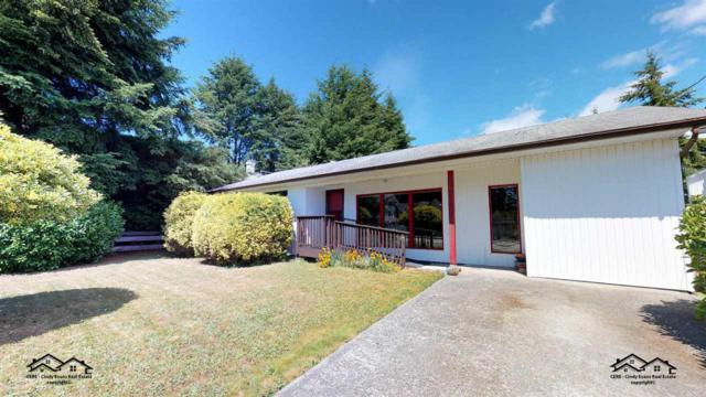 5808 Medusa Street, Sechelt, BC V0N 3A0 (#R2332686) :: RE/MAX City Realty