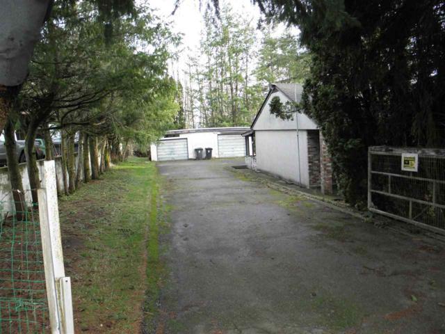 7276 209A Street, Langley, BC V2Y 2E4 (#R2332725) :: Premiere Property Marketing Team