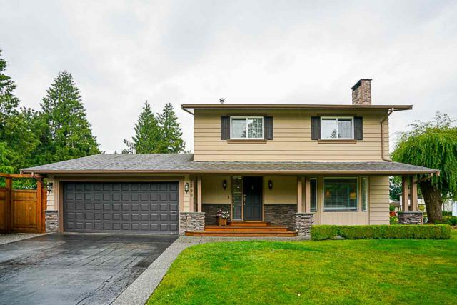 2390 Orchard Drive, Abbotsford, BC V3G 2B5 (#R2332935) :: Premiere Property Marketing Team