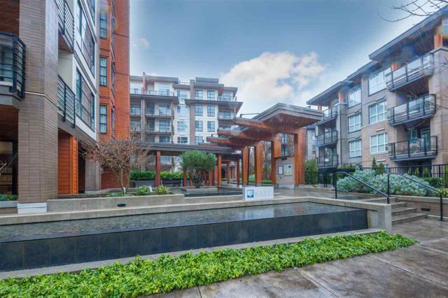 5981 Gray Avenue #315, Vancouver, BC V6S 0J1 (#R2333126) :: Vancouver Real Estate
