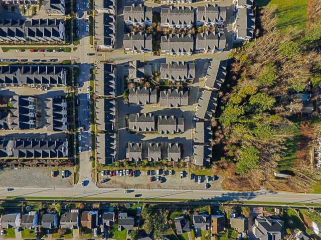 19551 66 Avenue #28, Surrey, BC V4N 0Z5 (#R2333232) :: Homes Fraser Valley