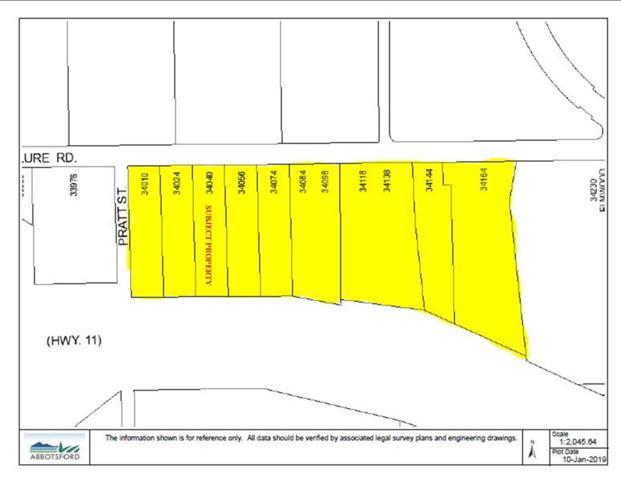 34040 Maclure Road, Abbotsford, BC V2S 7W3 (#R2333293) :: Premiere Property Marketing Team