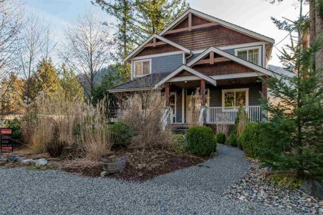 43736 Loch Road, Mission, BC V0M 1N0 (#R2333337) :: Premiere Property Marketing Team