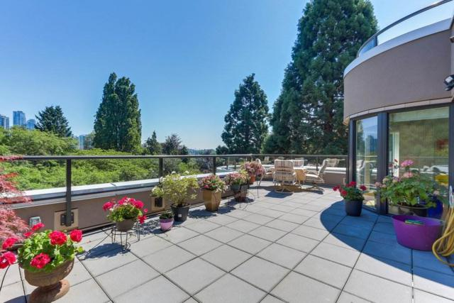 1425 Lamey's Mill Road #57, Vancouver, BC V6H 3W1 (#R2333357) :: TeamW Realty