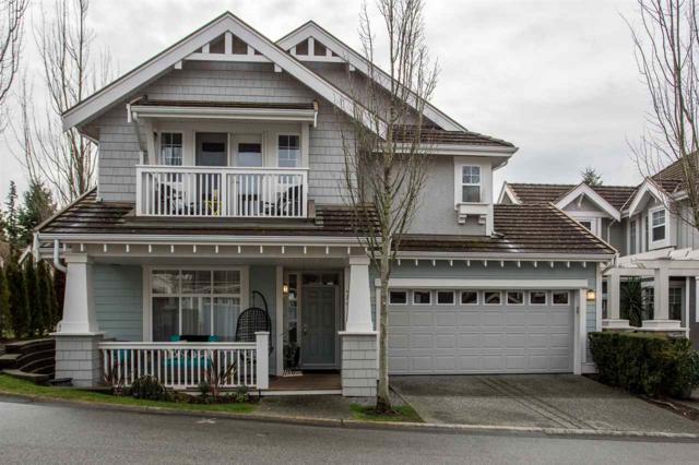 15288 36 Avenue #73, Surrey, BC V3S 0S6 (#R2333409) :: Premiere Property Marketing Team
