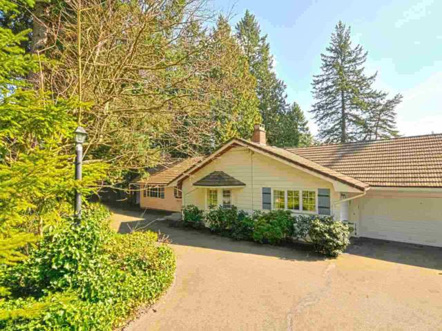 12964 54A Avenue, Surrey, BC V3X 3E2 (#R2333444) :: Homes Fraser Valley