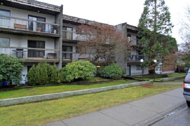 33850 Fern Street #106, Abbotsford, BC V2S 6C3 (#R2333560) :: Premiere Property Marketing Team