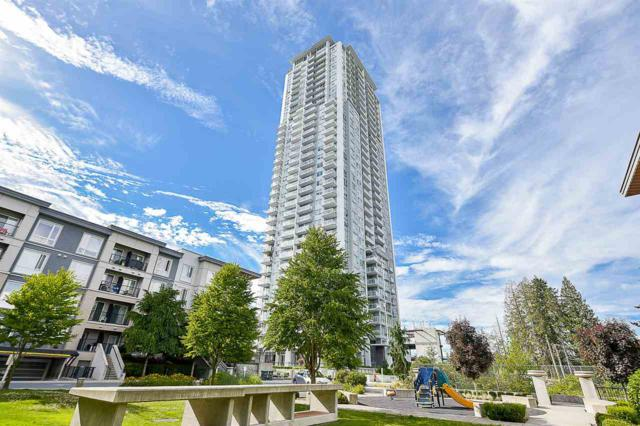 13325 102A Avenue #2903, Surrey, BC V3T 0J5 (#R2333731) :: Homes Fraser Valley