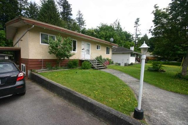 11556 Wood Street, Maple Ridge, BC V2X 4Z9 (#R2333941) :: Premiere Property Marketing Team