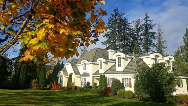 16237 29 Avenue, Surrey, BC V3S 9X4 (#R2334005) :: Premiere Property Marketing Team