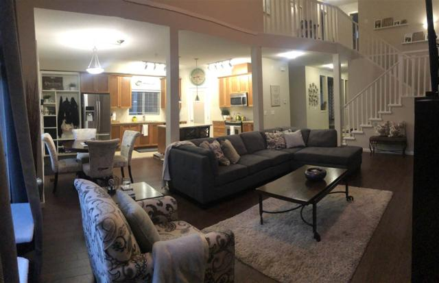 10108 240 Street, Maple Ridge, BC V2W 1Z9 (#R2334212) :: Premiere Property Marketing Team