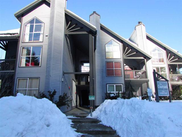 2213 Marmot Place #21, Whistler, BC V0N 1B2 (#R2334341) :: Premiere Property Marketing Team