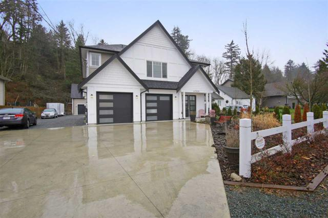 47529 Yale Road, Chilliwack, BC V2P 7M8 (#R2335162) :: Vancouver Real Estate